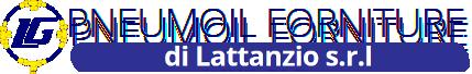 Forniture articoli tecnici industriali | Pneumoil forniture | Lattanzio