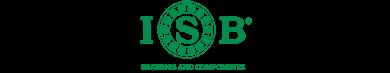 Rivenditore ISB Bearing in Abruzzo a Vasto e San Salvo