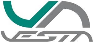 Rivenditore Vesta in Abruzzo a Vasto e San Salvo