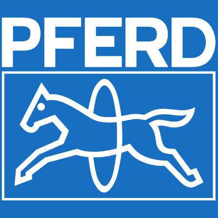Accessori Pferd
