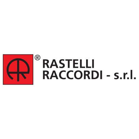 Rastelli