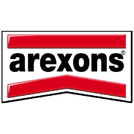 Arexons