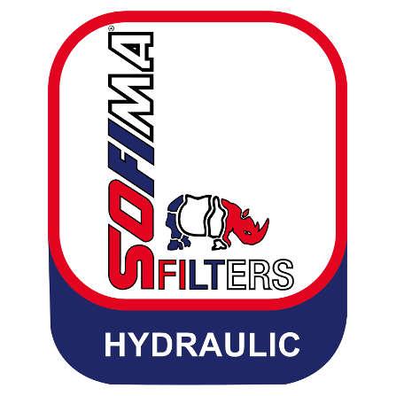 Sofima Hydraulic
