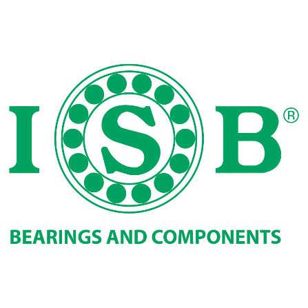 Isb Bearing
